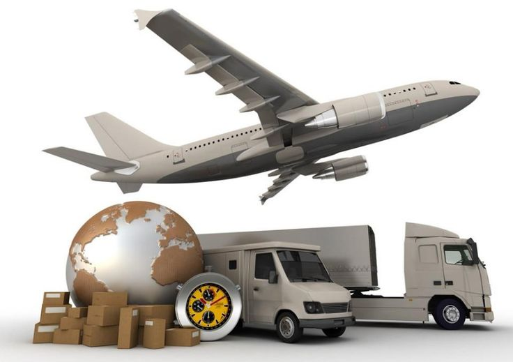 We are one of the leading firms which are engaged in providing best quality services in packing & moving near Marathahalli in Bangalore.