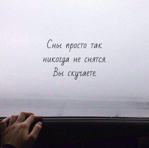 """Новости Смешные картинки для отдыха по любому поводу.  <a href=""""http://soulexpert.ru"""">Эксперт души</a>"""