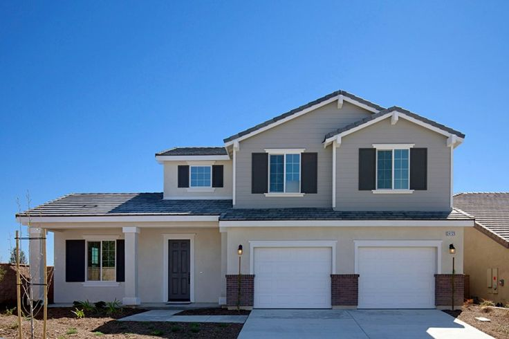 MLS search  https://mls-client.com/818EDCAA 24125 Montecito Drive  (Seville) at The Orchards Collection at Wildomar Springs in Wildomar, CA, now available for showing by Doreen Klein -  Your agent for new homes- #newhomes #newconstruction #wildomarhomes #wildomarsprings #orchardscollection #diversifiedpacific