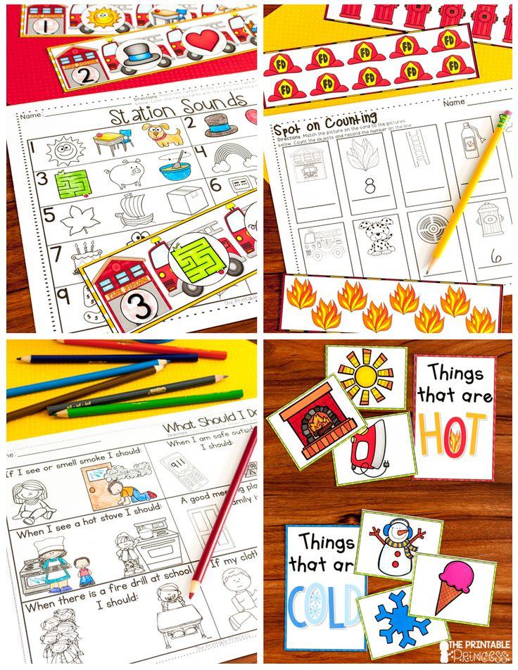 17 best ideas about kindergarten pictures on pinterest preschool graduation kindergarten. Black Bedroom Furniture Sets. Home Design Ideas