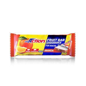 Prezzi e Sconti: #Proaction fruit bar endurance arancia 40 g  ad Euro 1.50 in #Lloydsfarmacia #Alimentazione alimenti dietetici