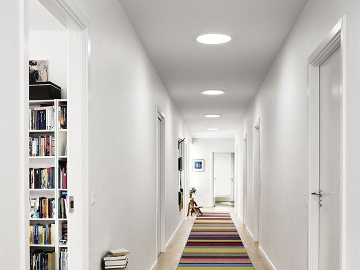 8 best Puit de Lumière images on Pinterest Bathroom ideas - puit de lumiere maison