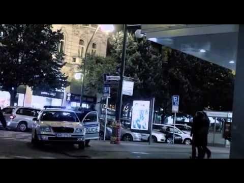 filmehd.net.One in the chamber (2012) -- filme online   Filme online gra...