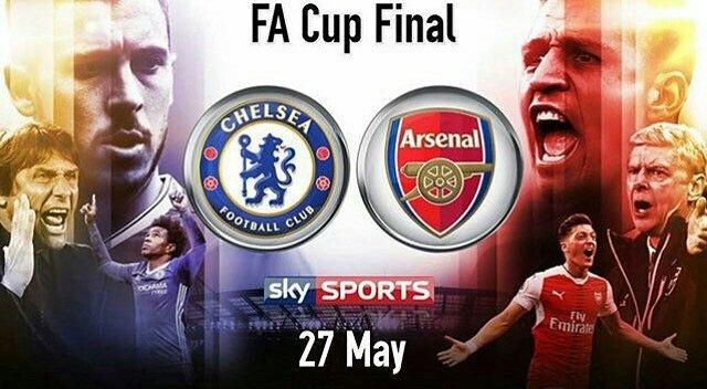 The Blues are through to the FA Cup Final against Arsenal ⚽ #Chelsea #CFC #Chelseafc #cfcfamily #cfcfans #blueisthecolour #cfcarmy #champions #trueblue #stamfordbridge #didierdrogba #michaelballack #edenhazard #pedro #johnterry #antonioconte #diegocosta #willian #antonioconte #ake #loftuscheek #ngolokante #begovic #kurtzouma #garycahill #courtois #premierleague  #epl #bpl #england #ktbffh