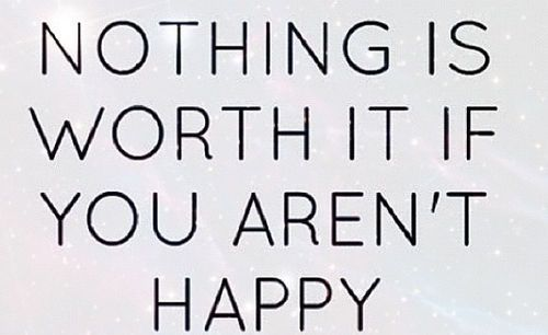 : Remember This, Inspiration, Quotes, Aren T Happy, Truths, So True, Word, Worth It, True Stories