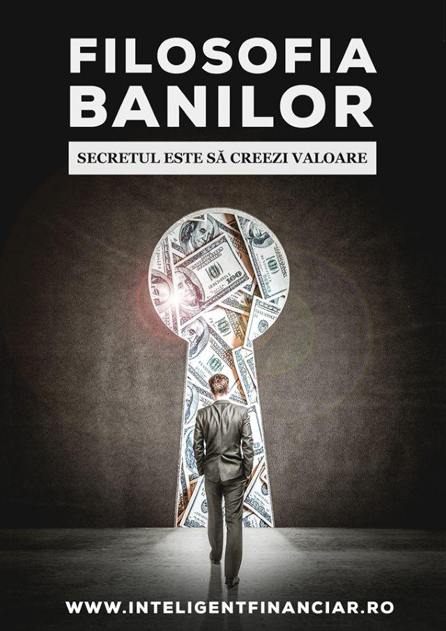 Descoperă #povestea mea :) !   ** Descoperă cartea Filosofia Banilor.  # http://inteligentfinanciar.ro/2017/10/18/povestea-mea-filosofia-banilor/