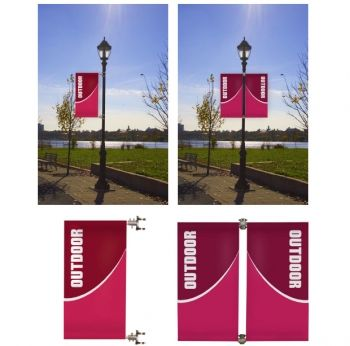 Mega Digital Imaging offering different varieties of #outdoor #display #signs like #flags, #banners, #table #tops and #billboards. we can help you efficiently advertise your products or services outdoors. More information at:- http://www.megaimaging.com/Blog/product-category/outdoor-stands/  You contact us through:- Email: info@megaimaging.com Tel: 905-501-1933 or 416-844-5152