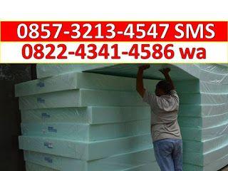 0822-4341-4586 (wa), Jual Busa Kasur Meteran + Bonus Seprei