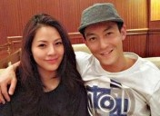 "Playboy Edison Chen's (陈冠希) assistant has strongly denied that his boss is getting married.    ""We won't respond to (the reports he's marrying his gf) because it's not true at all,"" said Zheng Guangzhi (郑光智).    Hong Kong media disclosed that after drinking with friends at a party at the end of last month, the tipsy Edison told his friends that he will tie the knot soon."