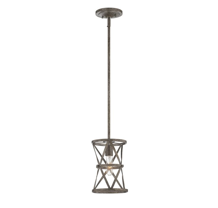 Take inspiration from the golden days of lighting with the Rail collection from Savoy House. Designed by Raymond Waites this intricately-crafted design ...  sc 1 st  Pinterest & 58 best For Courtney- Island lighting images on Pinterest | Island ... azcodes.com