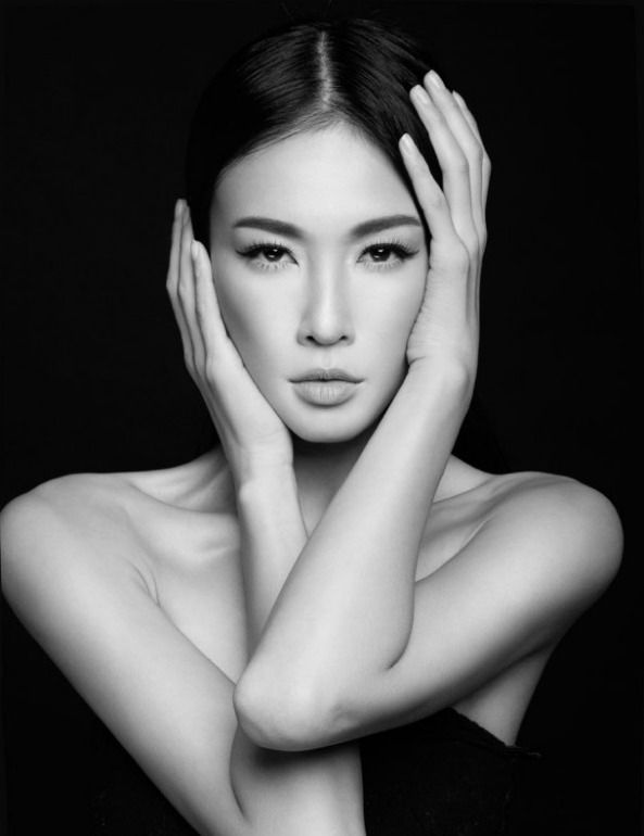 zhang lanxin - photo #18