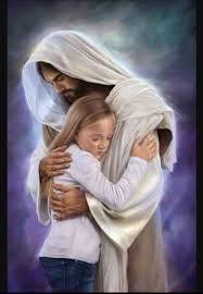 Papa Dios的图片搜索结果 Adore Prayer God Jesus Christ Son