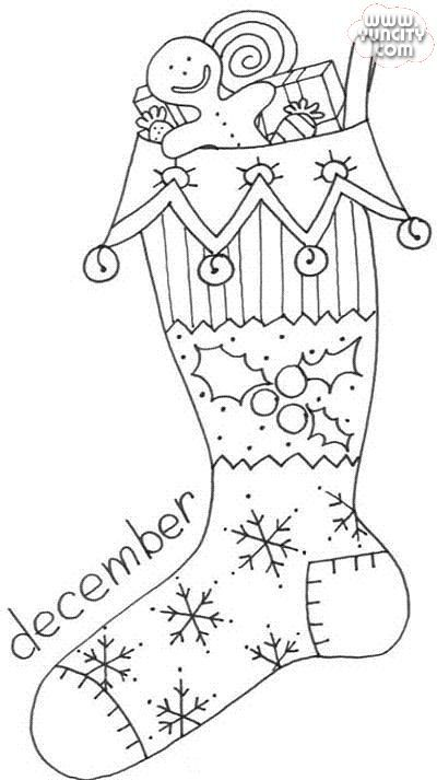 670 best embroidery patterns images on Pinterest