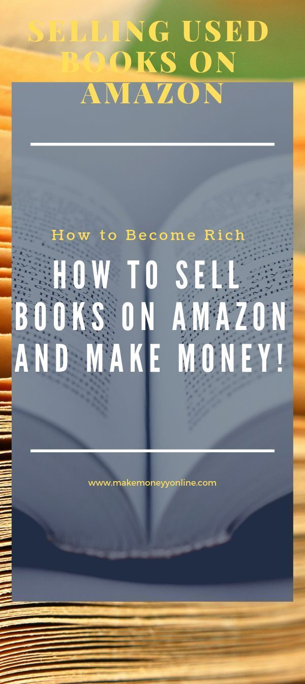 what books sell best on amazon