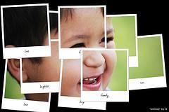 Online Hockneyizer: Create a unique photo collage ala David Hockney.