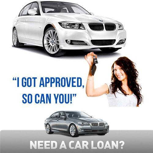 Cash loans saskatchewan image 8