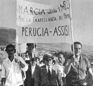 Aldo Capitini e lo stato religioso degli italiani http://www.umbrialibri.com/2012/?p=430#