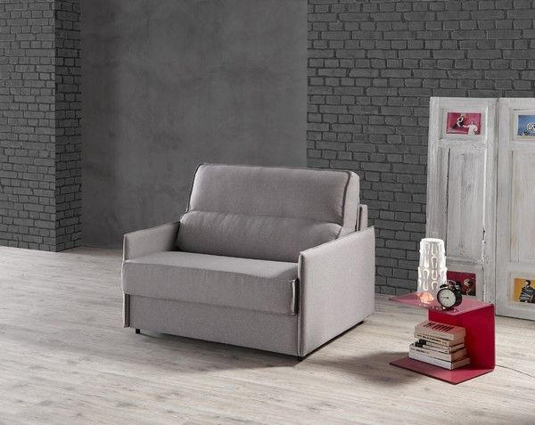 Image result for suinta reyes chair