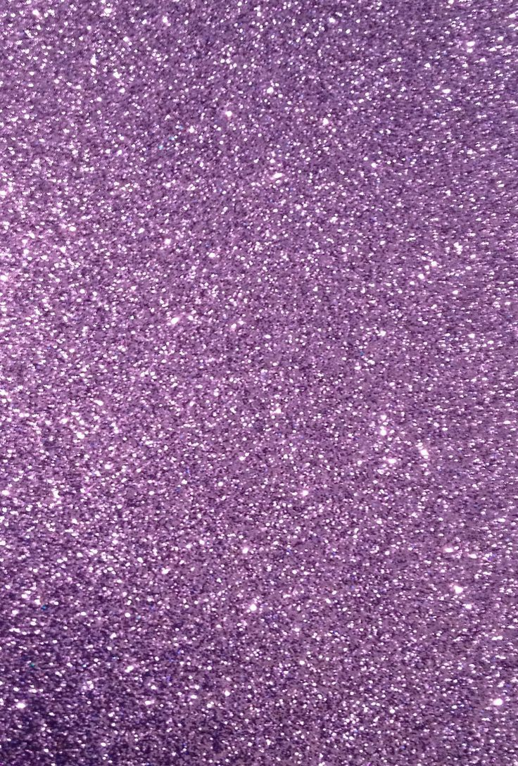 3 Easy Diy Storage Ideas For Small Kitchen: 17 Best Ideas About Purple Glitter Background On Pinterest