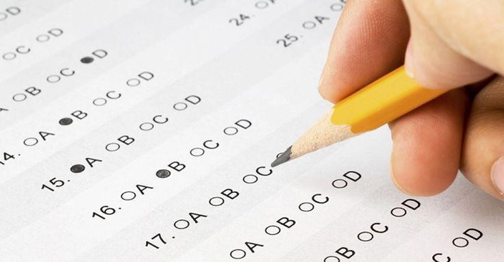 ¿Cuál es el propósito de los tests de personalidad en las entrevistas de trabajo?