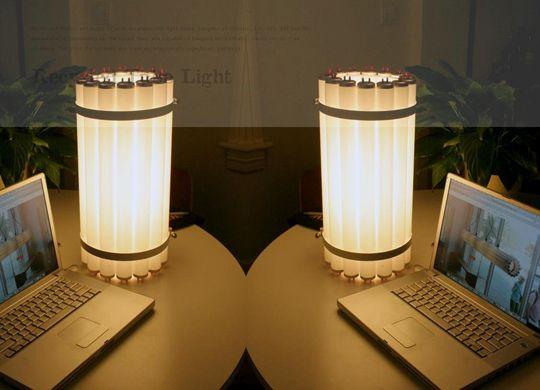 Ausgefallene Lampen Selber Bauen ~ Ausgefallene Lampen Selber Bauen  Lampe Selber Bauen auf Pinterest