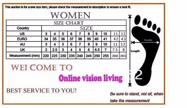 2016 fashion pregnant women shoes sandals slippers Female diamond bigger sizes cool slippers Plus Size (33-43)