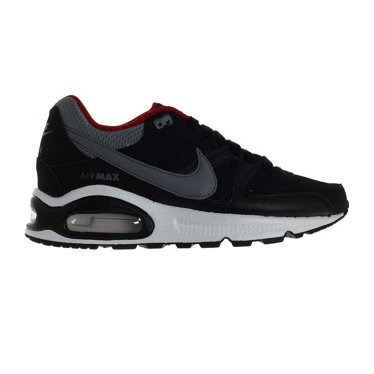 Nike Air Max Command (407759-065)