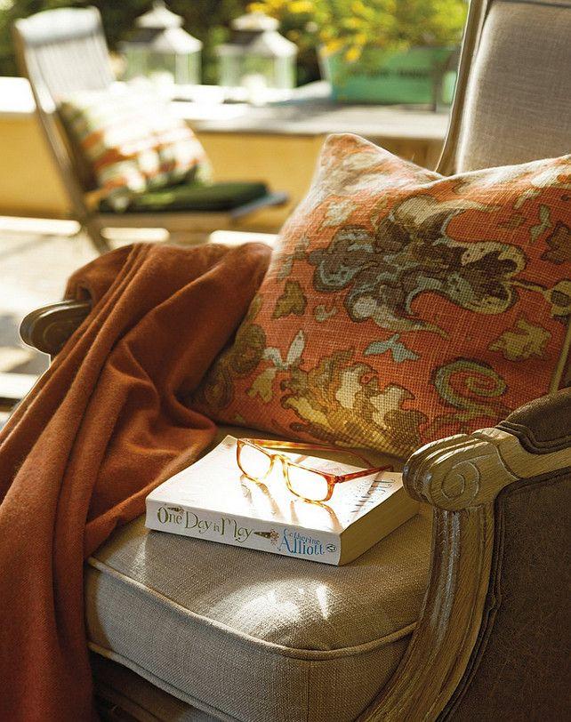 Home Decor Ideas. Great Home Decor Ideas here! #HomeDecor