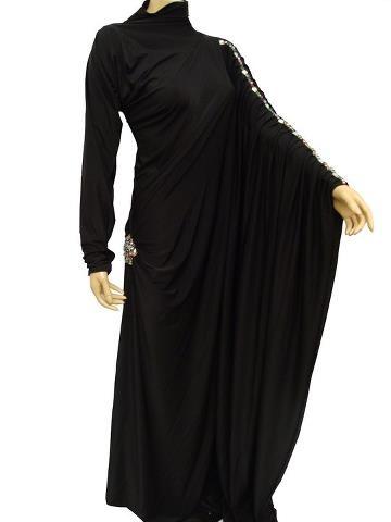 Abaya <3