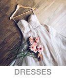 Posts tagged wedding dresses