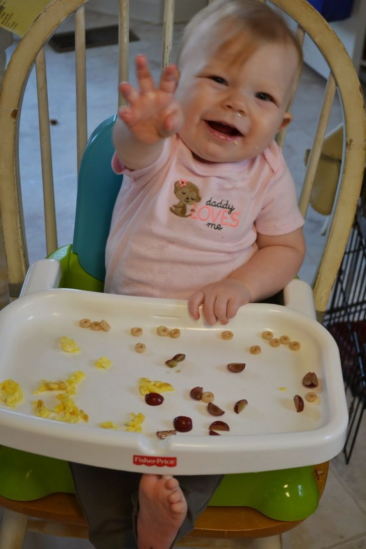 83 Best Images About Baby Led Weaning On Pinterest Baby