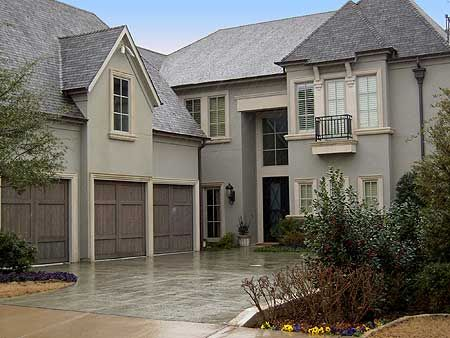 Four Bedroom House the 25+ best four bedroom house plans ideas on pinterest | one