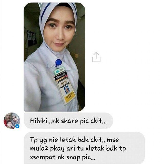 Dah ramai terjebak dgn fenomena #bihangirlymakeup ni.. Make up kit terbaik di Malaysia!!! Sesuai utk make up harian dan event!! Jom ws akak cpt2 !! Yg berada di terengganu blh walk in terus ken@jangoxs dan @zafaacollection .. #bihangirlymakeup #albellabeauty #kdollbeauty #symabeauty #bihangirlymakeupfeedback #jomcantik #kualaberang #ajil #kualaterengganu #marang #terengganu #makeupclass #sayajualmakeup #makeuptips #malaysianmakeup # by sera_makeup