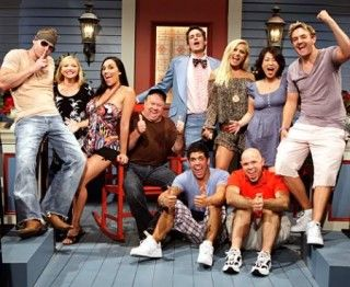 Download & Watch Online 'Big Brother' TV show and watch online!