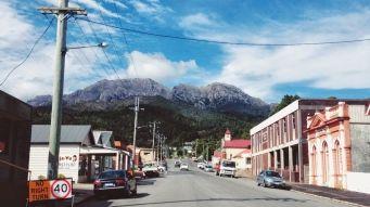 Queenstown, Tasmania Blog-1126 - Discover Tasmania