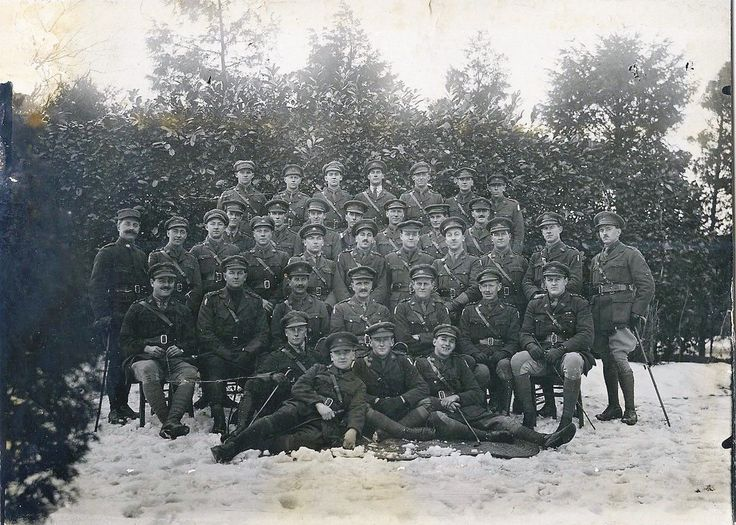 Image result for ww1 AIF SOLDIERS
