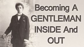 Becoming-a-Gentleman-Inside-and-Out