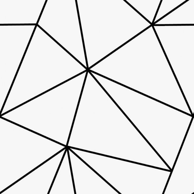 Geometric Geometric Wallpaper White Geometric Wallpaper Love Wallpaper