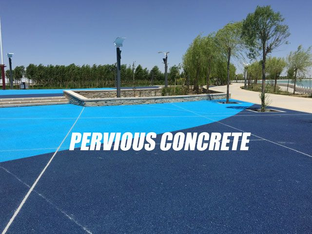 Pattern Imprinted Concrete Supplies  Pattern Imprinted Concrete Suppliesis the China leading supplier of pattern imprinted concrete and decorative paving supplies. We supply a wide range of imprinted concrete supplies including block paving, patio maintenance.