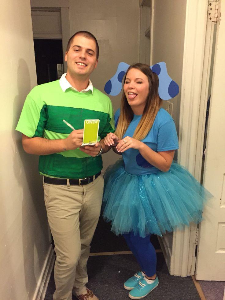 couple halloween costume diy - Mens Couple Halloween Costumes