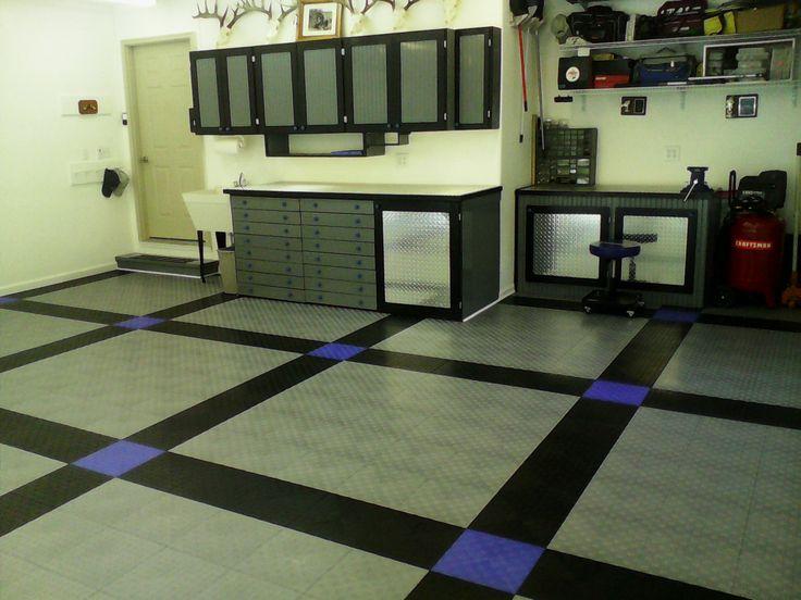American garage floor systems reviews gurus floor for American garage floor