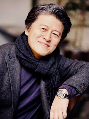 クォン・ヘヒョの完全ガイド|出演ドラマ、映画、年齢、……  – Korean Actors