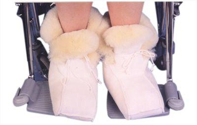 Medical Boot - Classsic sheepskin | Shop New Zealand NZ$ 195.90