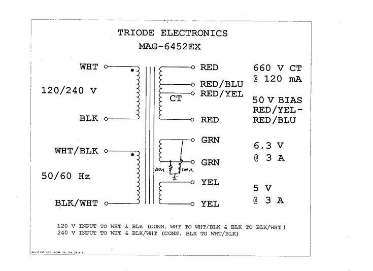diagram volvo 240 bentley wiring diagram full version hd