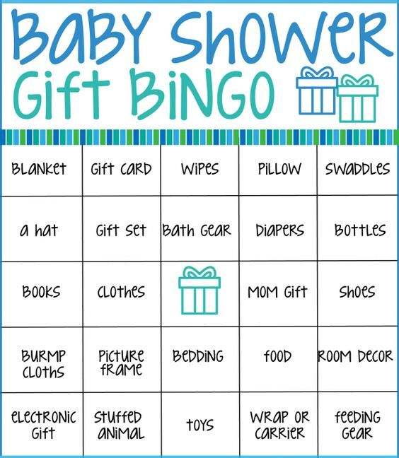 free printable baby shower bingo cards baby shower bingo bingo cards