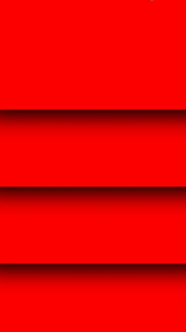 Pin By David Conway On Home Improvement Red Color Background Red Wallpaper Red Aesthetic