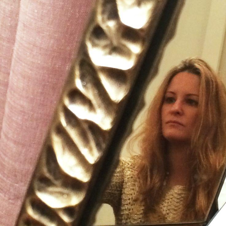 Careful look into the details. A new piece for Beyond Memory Collection. JSB  #detail #newfurniture #mirror #alentejo #portugal #nature #natureinspiration #newmirror #luxury #handmade #brass #reflection #newpiece #newcatalogue #homedecor #interiors #exclusivedesign #insidherland #jsb