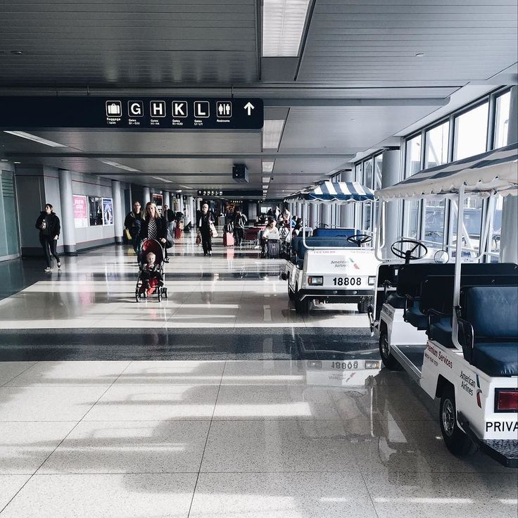 airport aesthetics by hershwin | Instagram likes