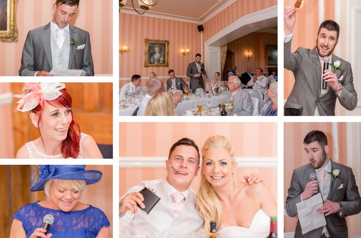 Wedding at The Knowle Kent