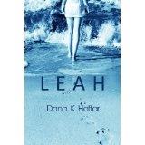 Leah (Kindle Edition)By Dana K Haffar